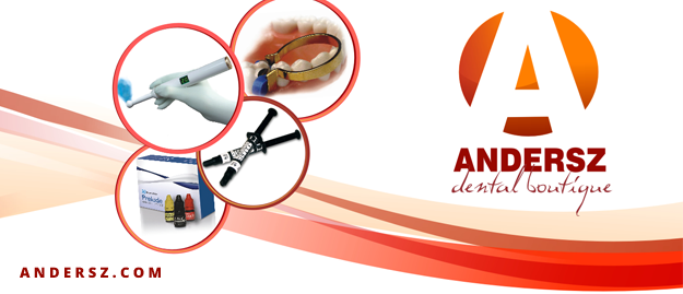 Andersz Dental Boutique