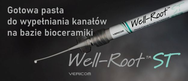 Well-Root